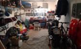 Kostrena Garaža!