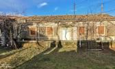 Rijeka, Zamet:  Kuća za adaptaciju s okućnicom od 1064m2