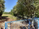 Istra, Šaini, uređeno i ograđeno zemljište 4888m2