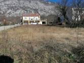 Crikvenica - Drivenik, građevinsko zemljište