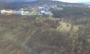 RIJEKA,KUKULJANOVO- industrijska zona, zemljište 3773 m2