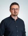Stjepan Krolo