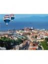 Ured Rijeka